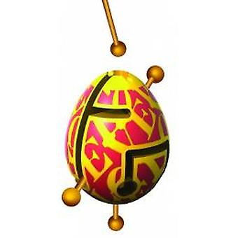 Goliath Smart egg Groovy