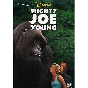 Mighty Joe Young (1998) [DVD] USA import