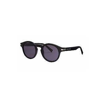Marc Jacobs Ladies Sunglasses In Black