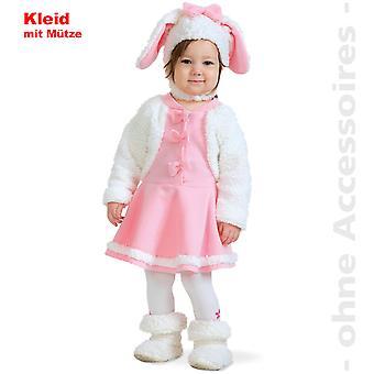 Sheep costume child sheep costume sheep flock dress lamb child costume