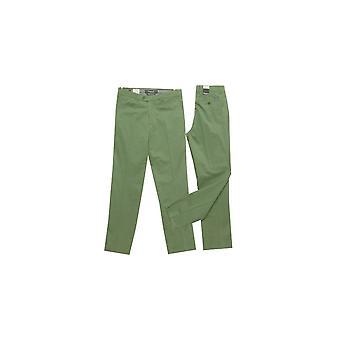 Gardeur bukser Nils 41040
