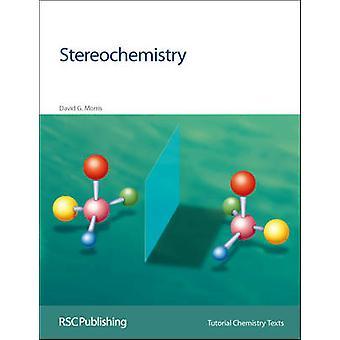 Stereochemistry by Abel & E W