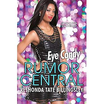 Eye Candy : Rumor Central