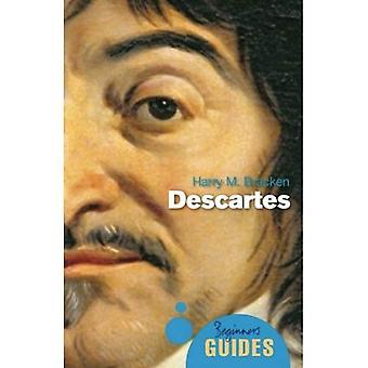 Descartes: A Beginner Guide (Einsteiger Guides (Oneworld))