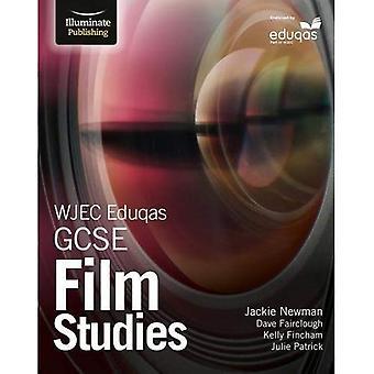 WJEC Eduqas GCSE Film Studies - WJEC Eduqas GCSE Film Studies