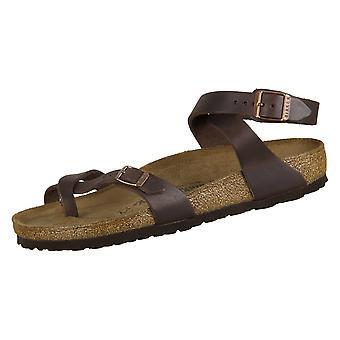 Birkenstock Yara 013391   women shoes