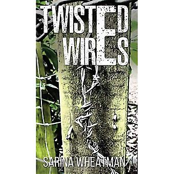 Twisted Wires