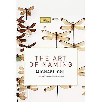 L'Art de nommage (The MIT Press)