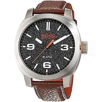 Hugo Boss Orange 1513408 men's watch