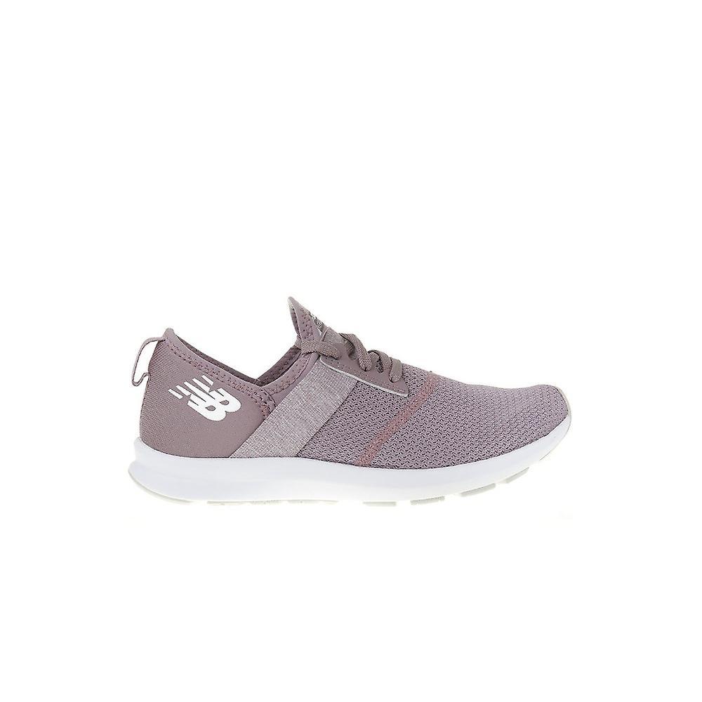 New Balance WXNRGHP1 universal summer femmes chaussures