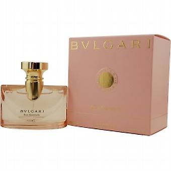 BVLGARI ROSE ESSENTIELLE Eau de parfum spray 50 ml