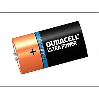C CELL ULTRA BATTERIES PACK OF 2