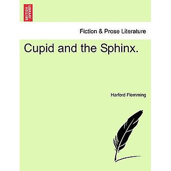 Cupid and the Sphinx. by Flemming & Harford