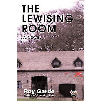 La salle de Lewising de Garde & Roy