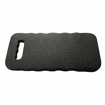 sUw - Kneeling pad Black Regular