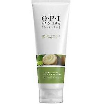 Opi Pro Spa Advanced Smoothing Gel for calluses 236 ml