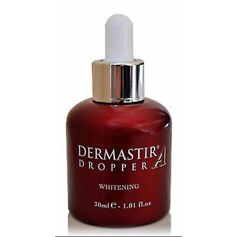 Dermastir Dropper Whitening Serum