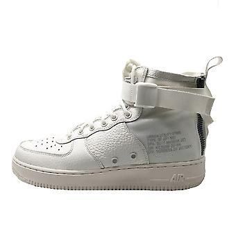 Nike SF AF1 MID AA6655 100 Mens Trainers