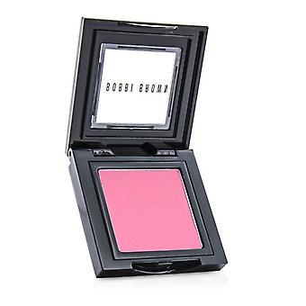 Bobbi Brown Blush - # 9 bleek roze (nieuwe verpakking)-3.7g/0.13oz