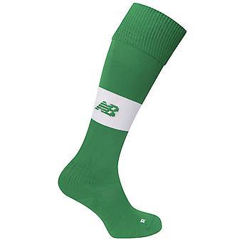 New Balance Kids Bal LFC Home G Socks Sports Football Training