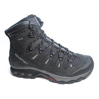 Salomon Quest 4D 3 Gtx 402455 zapatos trekking para hombre