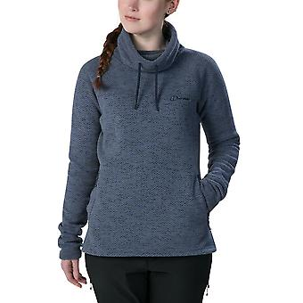 Berghaus Canvey Women's Fleece Top - AW19