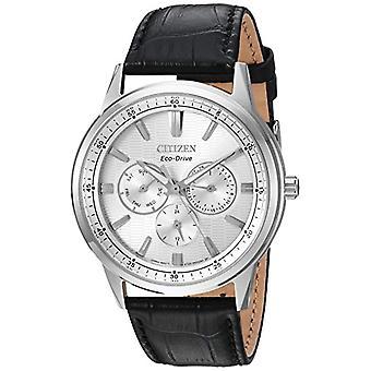 Citizen Clock Man Ref. BU2070-04A