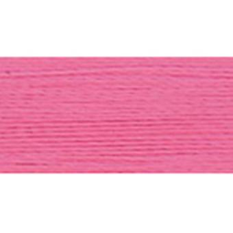 Rayon Super Strength Thread Solid Colors 1100 Yards Bashful Pink 300S 2248