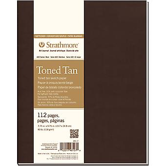 Strathmore Softcover Sketch Journal 7.75