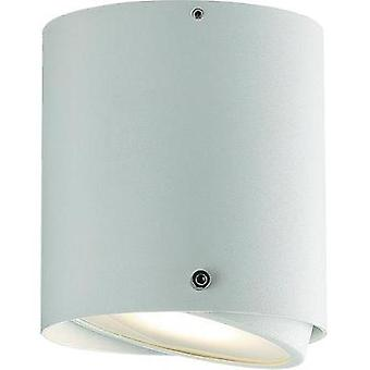 Nordlux Wall lights 78511001 White GU10
