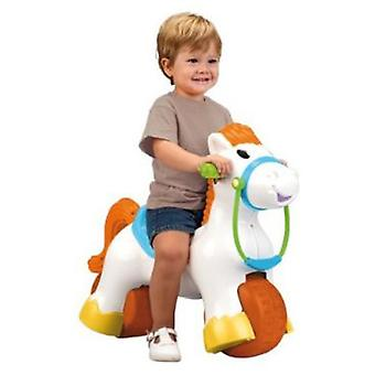 Feber Ponyfeber (Babies , Toys , Baby trolleys and roadrunners)