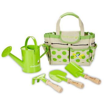 EverEarth Gardening Bag (Outdoor , Garden Toys , Tables And Chairs)