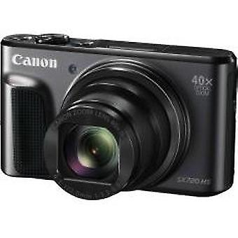 Canon Is Sx720 Powershot Digital Camera