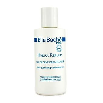 Ella Bache Hydra Repulp tørst Quenching vann essensen 150ml / 5.07 oz