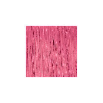 HAIR DYE STARGAZER SHOCKING PINK FREE GLOVES