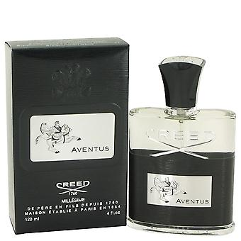 Creed Men Aventus Millesime Spray By Creed