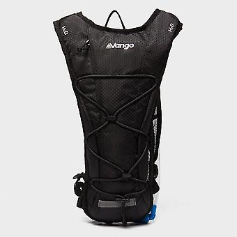 VANGO Sprint 3 Litre hydratation sac à dos