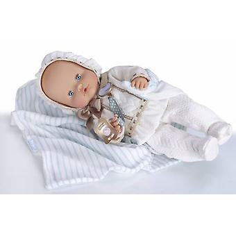 Nenuco Doll Boutique (Toys , Dolls And Accesories , Baby Dolls , Dolls)