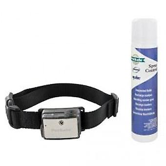 Petsafe Anti-Bark Collar With Jet Large Dogs