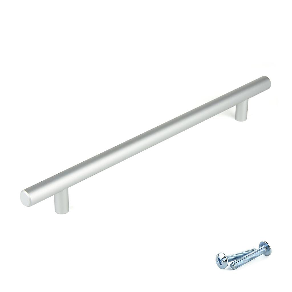 M4TEC Bar Kitchen Cabinet Door Handles Cupboards Drawers Bedroom Furniture Pull Handle Aluminium. F7 Series