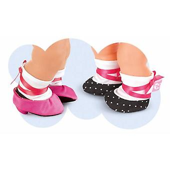 Nenuco Nenuco Shoes And Socks (Toys , Dolls And Accesories , Baby Dolls , Clothing)