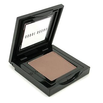Eye Shadow - #21 Blonde (New Packaging) - 2.5g/0.08oz