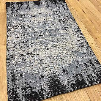 Rugs - Rembrand Chenille - Anthracite