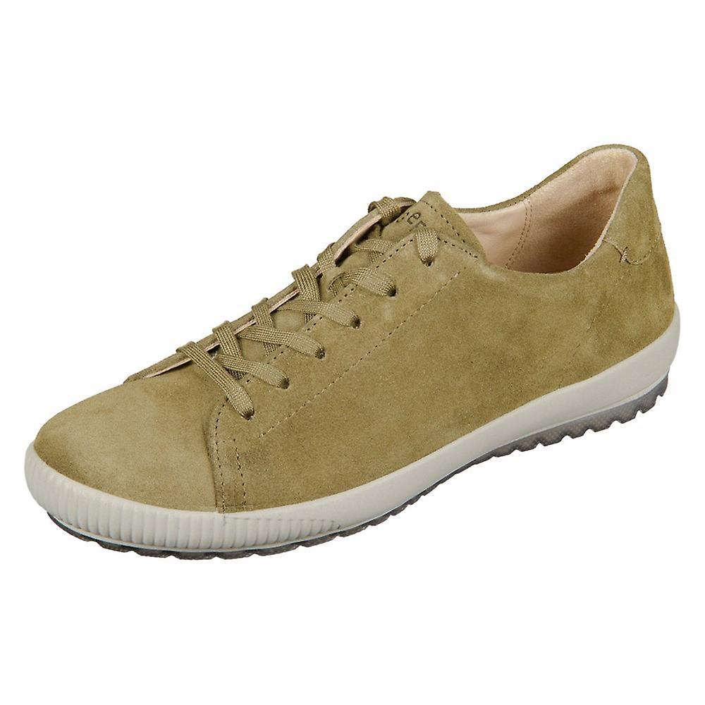 Legero Khaki Velour 10099233 universale donne scarpe