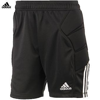 Adidas TIERRO GK Krótki