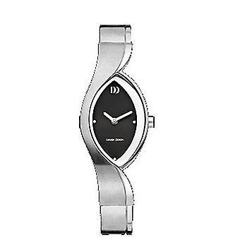 Danish design ladies watch IV63Q1054