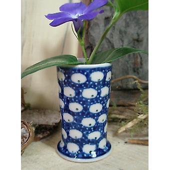 Vase, Miniatur, Höhe 5 cm, Tradition 4 - BSN 3034