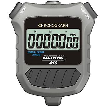 Ultrak 410 semplice evento Timer Cronometro