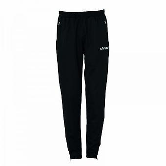 Uhlsport MATCH classic pants