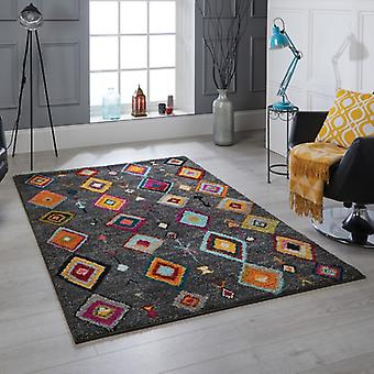 Atlas 1330 Y  Rectangle Rugs Traditional Rugs